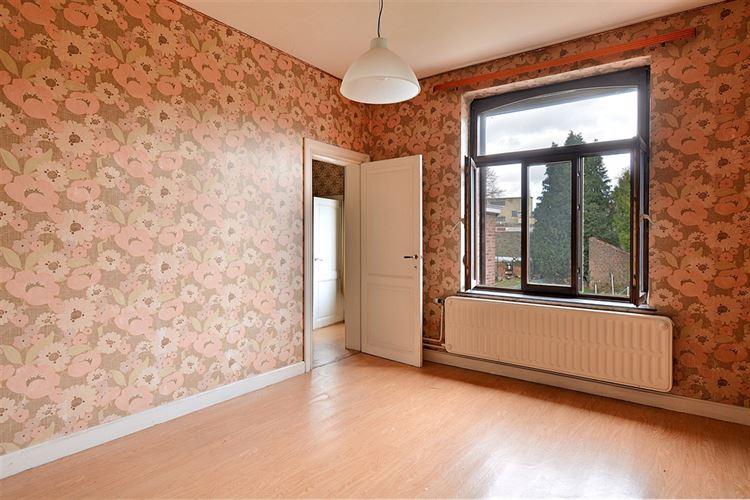 Image 15 : Maison à 4300 WAREMME (Belgique) - Prix 259.000 €