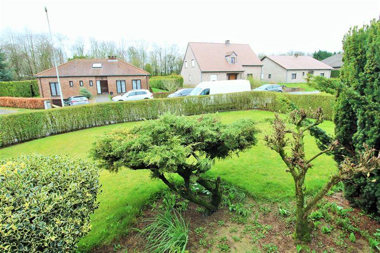 Image 28 : Bungalow à 4342 HOGNOUL (Belgique) - Prix 279.000 €