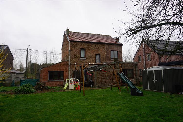 Image 19 : Maison à 4300 OLEYE (Belgique) - Prix 750 €