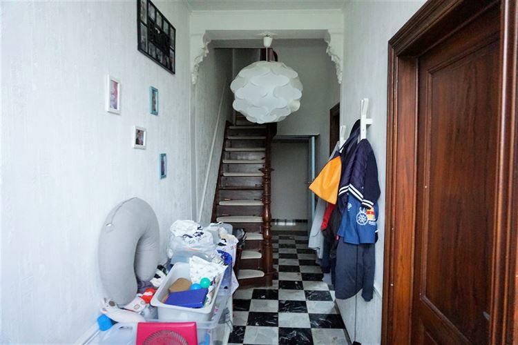 Image 2 : Maison à 4300 OLEYE (Belgique) - Prix 750 €
