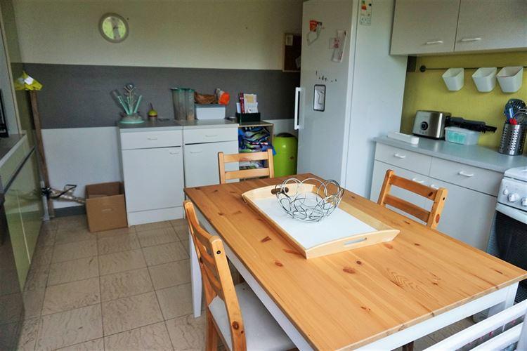 Image 4 : Maison à 4300 OLEYE (Belgique) - Prix 750 €