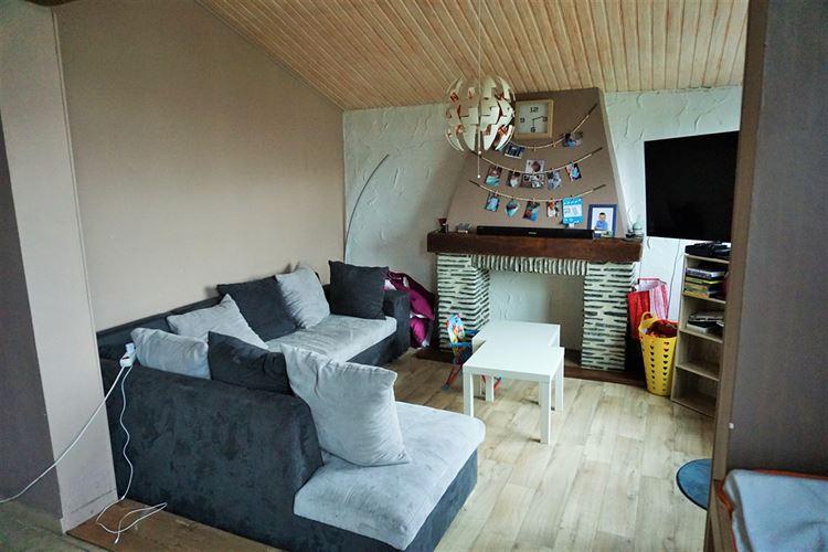 Image 5 : Maison à 4300 OLEYE (Belgique) - Prix 750 €
