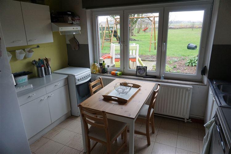 Image 7 : Maison à 4300 OLEYE (Belgique) - Prix 750 €