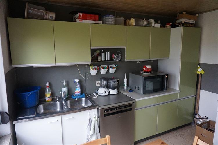 Image 8 : Maison à 4300 OLEYE (Belgique) - Prix 750 €
