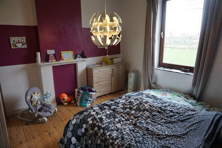 Image 10 : Maison à 4300 OLEYE (Belgique) - Prix 750 €