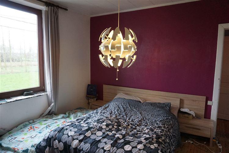 Image 11 : Maison à 4300 OLEYE (Belgique) - Prix 750 €