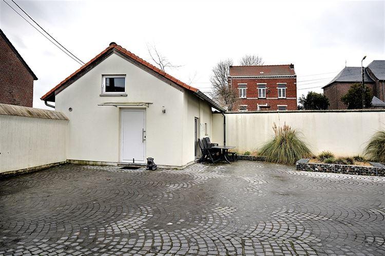Image 28 : Fermette à 4300 BETTINCOURT (Belgique) - Prix 485.000 €