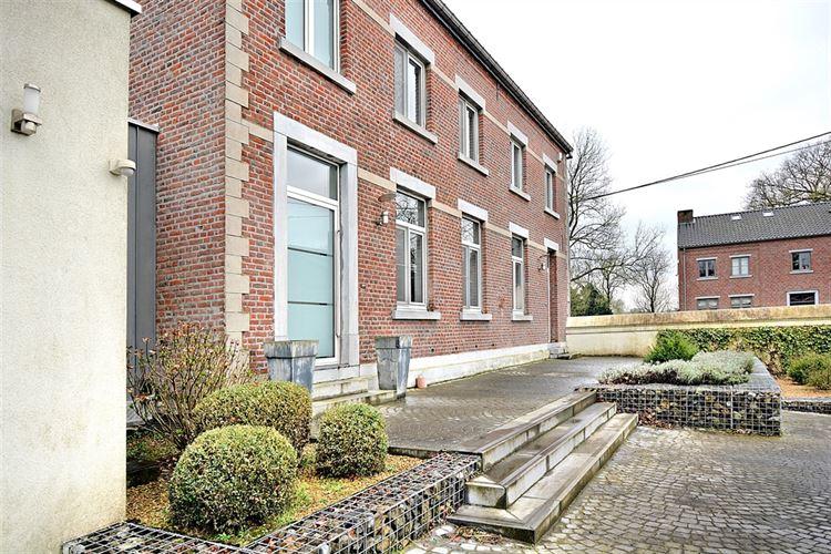 Image 3 : Fermette à 4300 BETTINCOURT (Belgique) - Prix 485.000 €