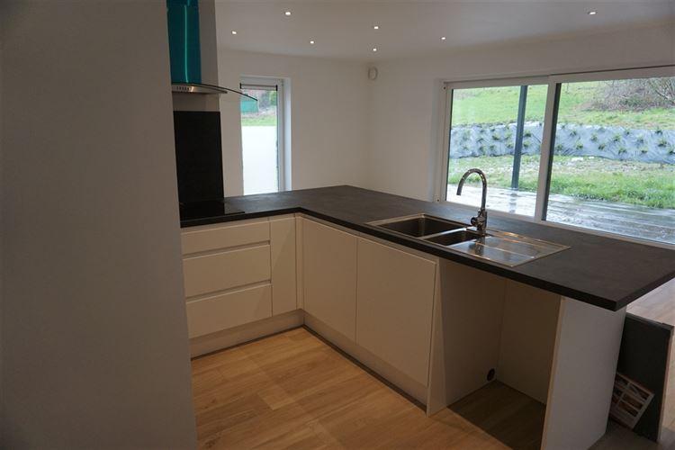 Image 2 : Appartement à 4400 IVOZ-RAMET (Belgique) - Prix 850 €