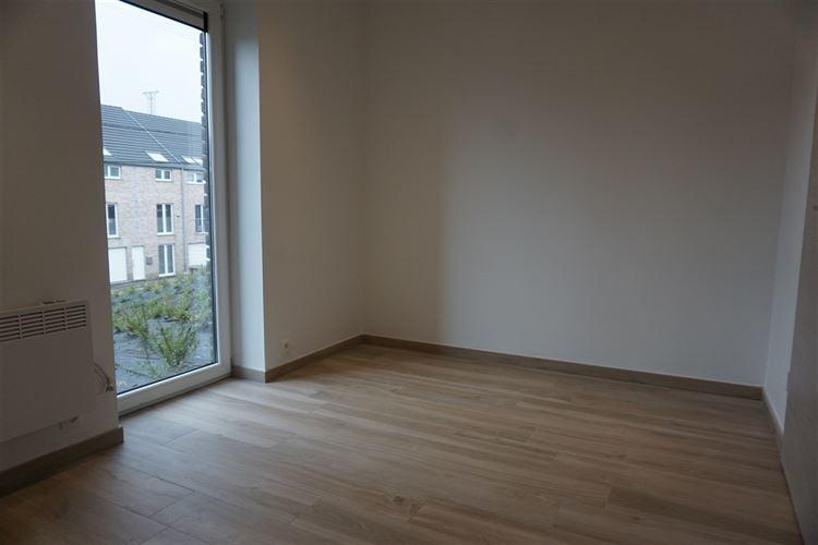 Image 7 : Appartement à 4400 IVOZ-RAMET (Belgique) - Prix 850 €