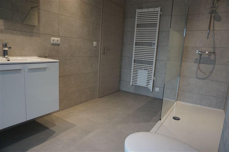 Image 8 : Appartement à 4400 IVOZ-RAMET (Belgique) - Prix 850 €