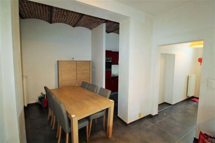 Image 2 : Appartement à 4250 HOLLOGNE-SUR-GEER (Belgique) - Prix 670 €