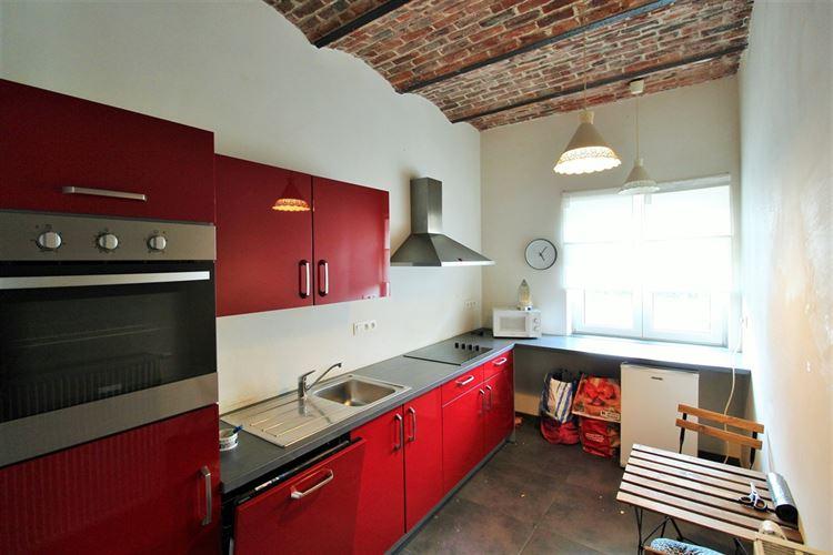 Image 3 : Appartement à 4250 HOLLOGNE-SUR-GEER (Belgique) - Prix 670 €