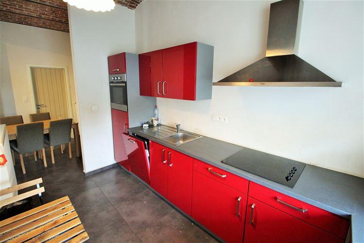 Image 4 : Appartement à 4250 HOLLOGNE-SUR-GEER (Belgique) - Prix 670 €