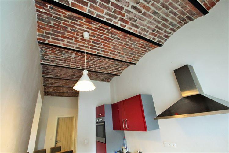 Image 5 : Appartement à 4250 HOLLOGNE-SUR-GEER (Belgique) - Prix 670 €