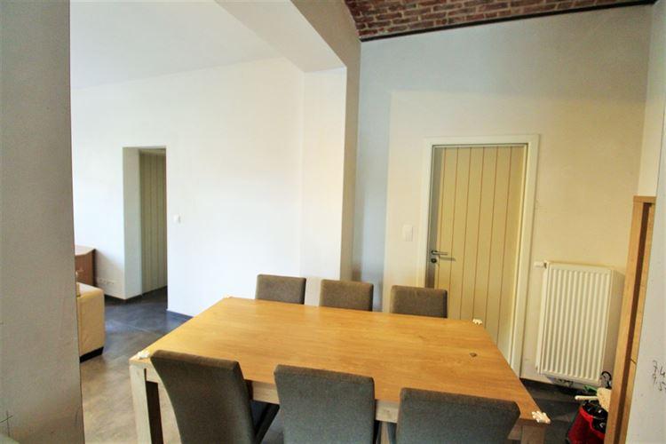 Image 6 : Appartement à 4250 HOLLOGNE-SUR-GEER (Belgique) - Prix 670 €