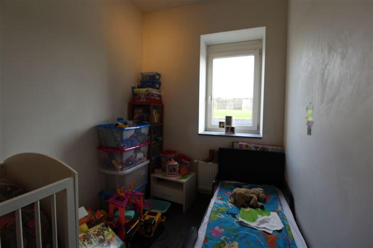 Image 8 : Appartement à 4250 HOLLOGNE-SUR-GEER (Belgique) - Prix 670 €