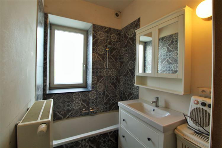 Image 9 : Appartement à 4250 HOLLOGNE-SUR-GEER (Belgique) - Prix 670 €
