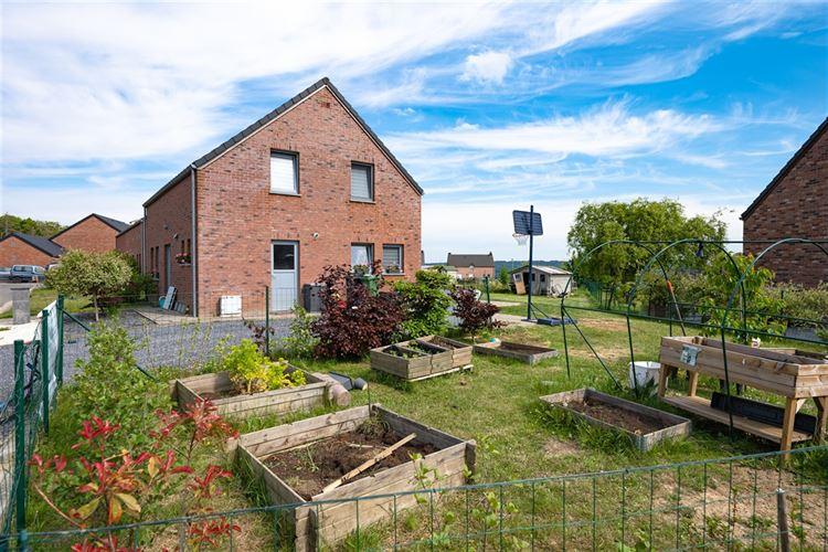 Image 18 : Maison à 4540 AMPSIN (Belgique) - Prix 259.000 €