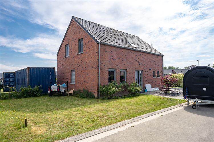 Image 19 : Maison à 4540 AMPSIN (Belgique) - Prix 259.000 €