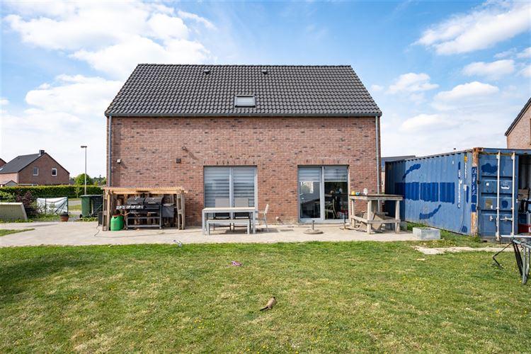 Image 21 : Maison à 4540 AMPSIN (Belgique) - Prix 259.000 €