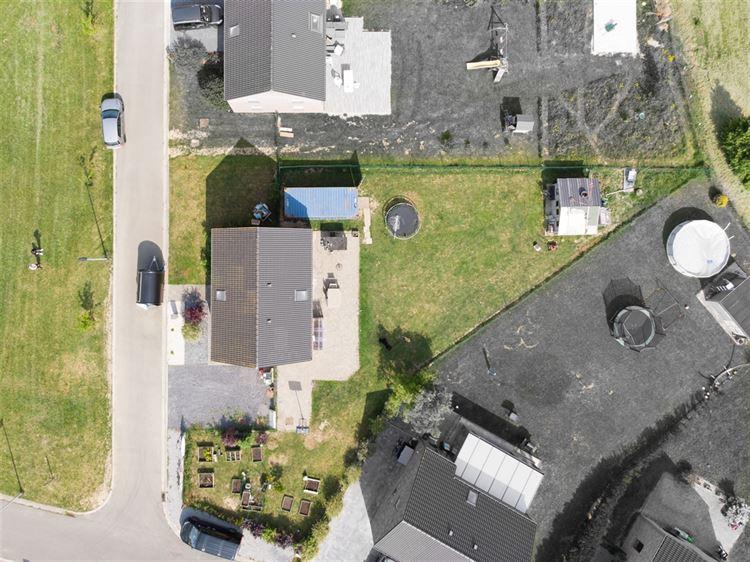 Image 23 : Maison à 4540 AMPSIN (Belgique) - Prix 259.000 €