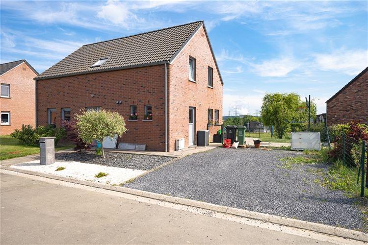 Image 1 : Maison à 4540 AMPSIN (Belgique) - Prix 259.000 €