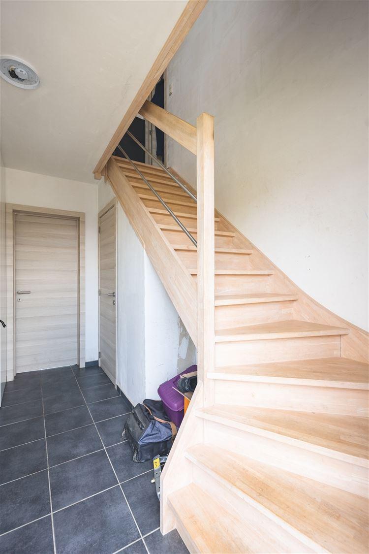 Image 2 : Maison à 4540 AMPSIN (Belgique) - Prix 259.000 €