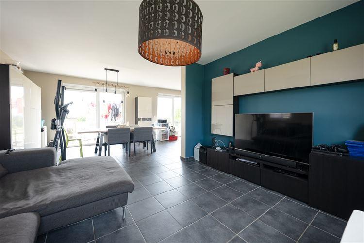 Image 3 : Maison à 4540 AMPSIN (Belgique) - Prix 259.000 €