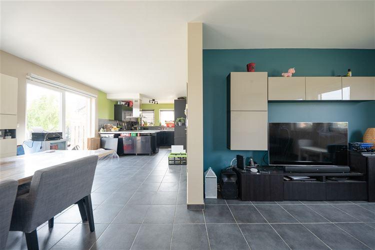 Image 4 : Maison à 4540 AMPSIN (Belgique) - Prix 259.000 €