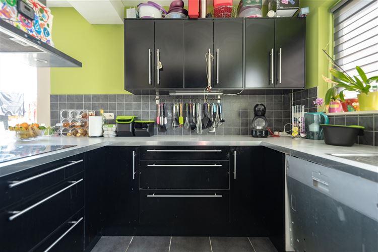 Image 6 : Maison à 4540 AMPSIN (Belgique) - Prix 259.000 €