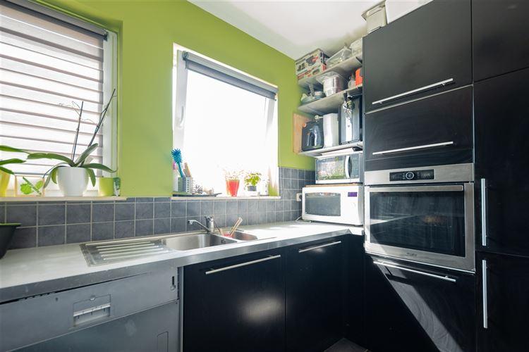 Image 8 : Maison à 4540 AMPSIN (Belgique) - Prix 259.000 €