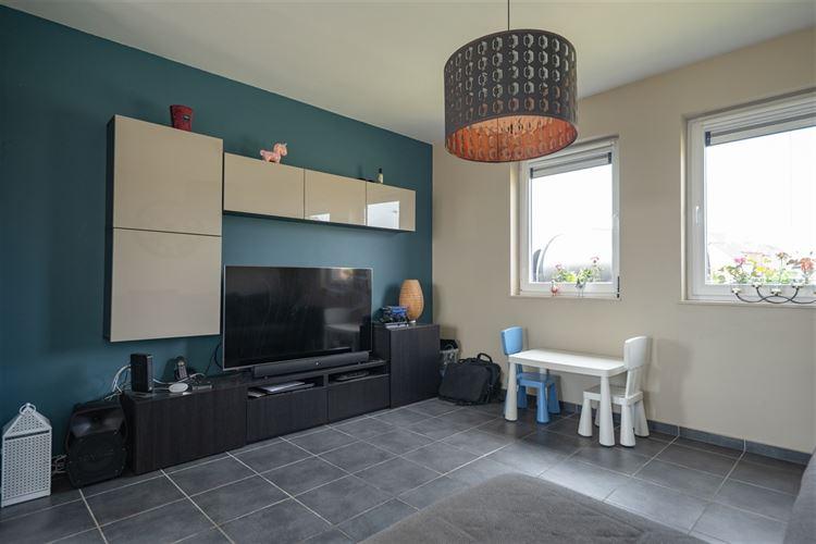 Image 9 : Maison à 4540 AMPSIN (Belgique) - Prix 259.000 €