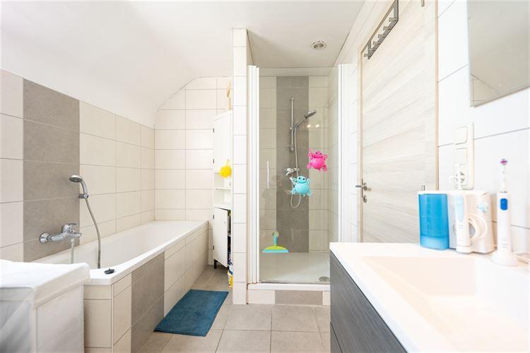Image 10 : Maison à 4540 AMPSIN (Belgique) - Prix 259.000 €