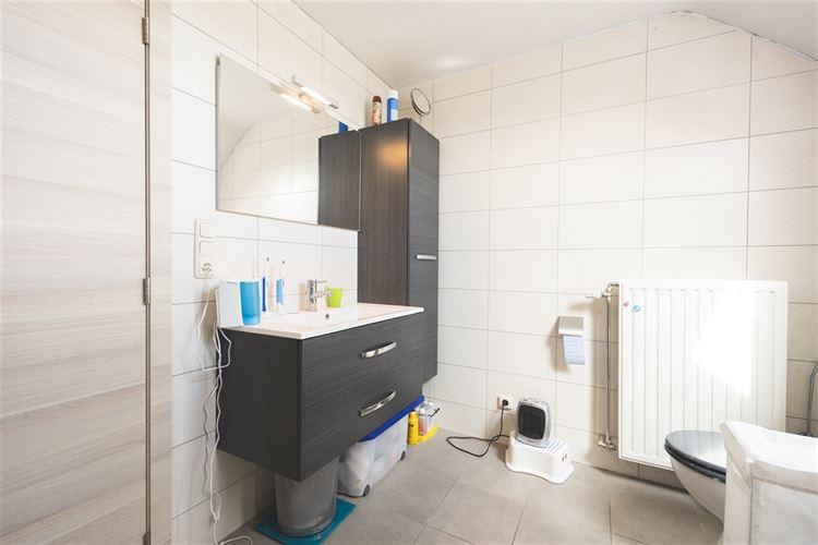 Image 11 : Maison à 4540 AMPSIN (Belgique) - Prix 259.000 €