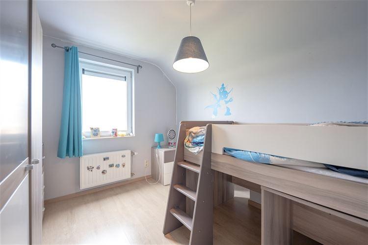 Image 12 : Maison à 4540 AMPSIN (Belgique) - Prix 259.000 €