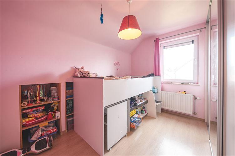 Image 13 : Maison à 4540 AMPSIN (Belgique) - Prix 259.000 €