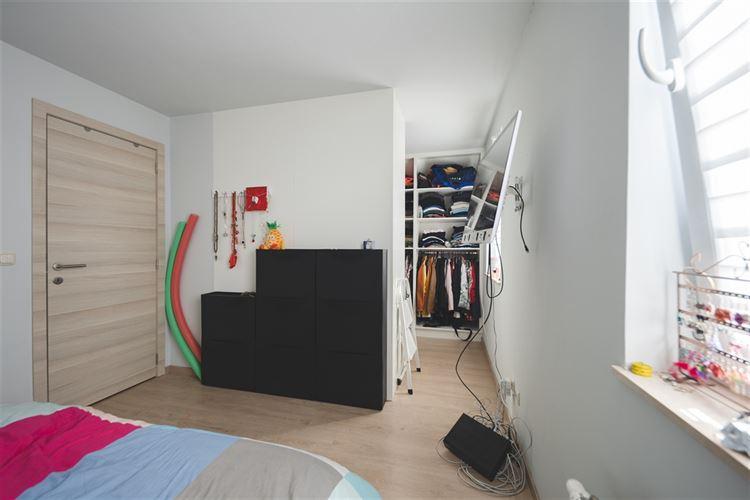 Image 15 : Maison à 4540 AMPSIN (Belgique) - Prix 259.000 €