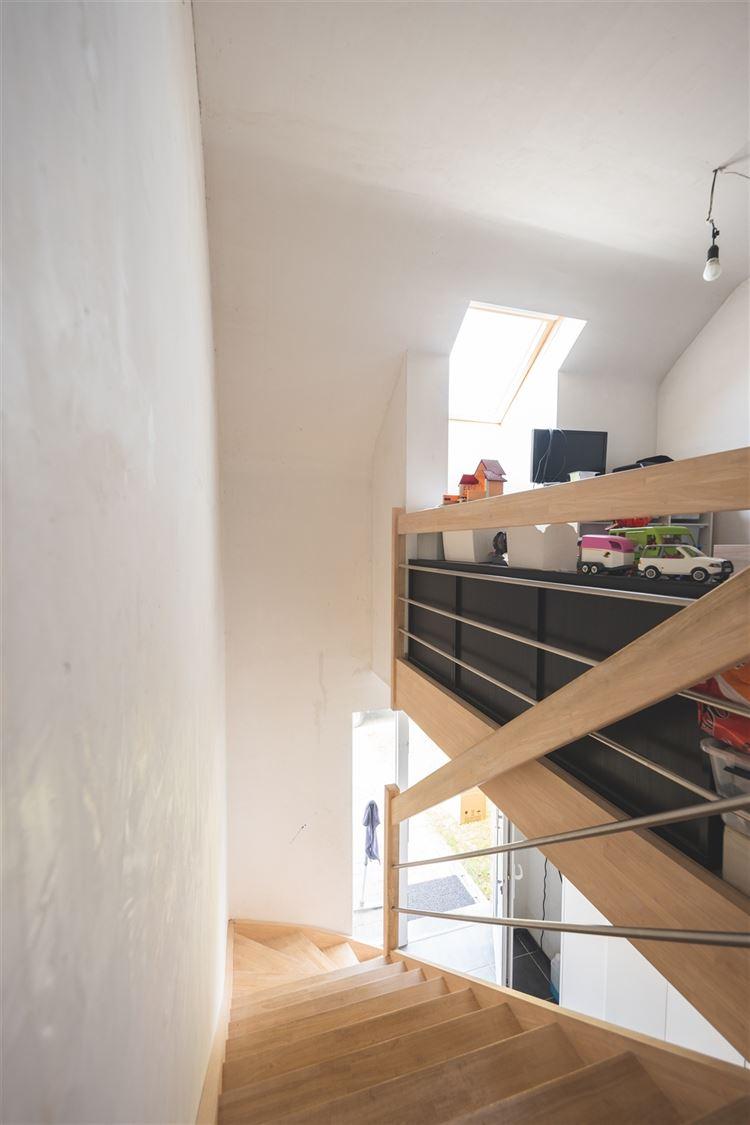 Image 16 : Maison à 4540 AMPSIN (Belgique) - Prix 259.000 €