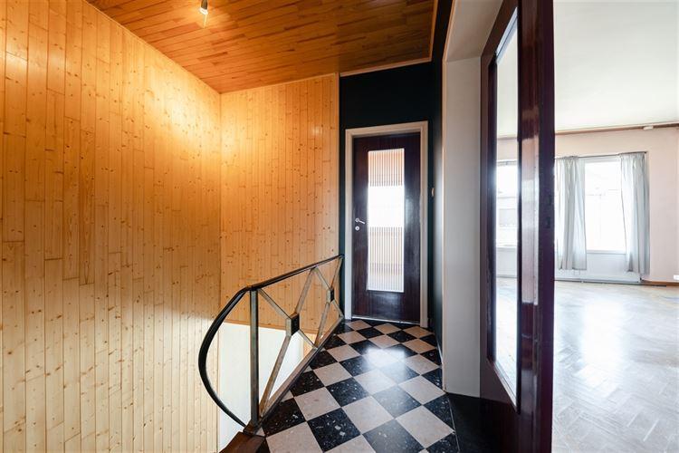 Image 18 : Maison à 4430 ANS (Belgique) - Prix 209.000 €