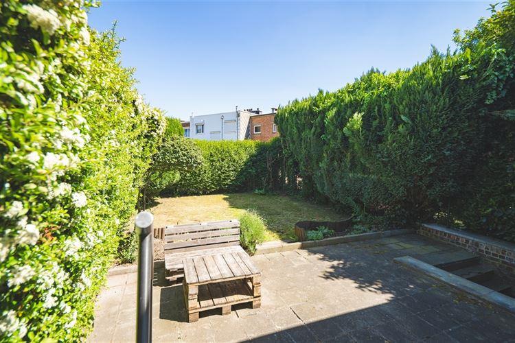 Image 19 : Maison à 4430 ANS (Belgique) - Prix 209.000 €