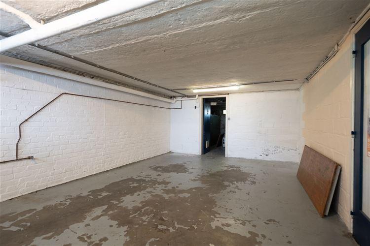 Image 20 : Maison à 4430 ANS (Belgique) - Prix 209.000 €