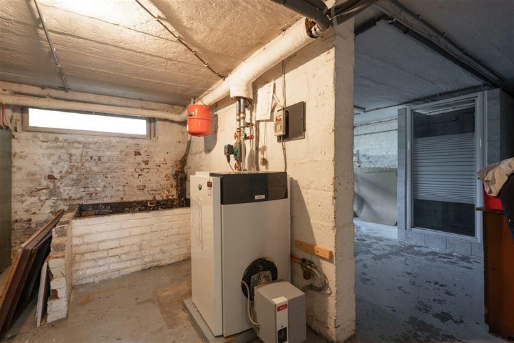 Image 22 : Maison à 4430 ANS (Belgique) - Prix 209.000 €