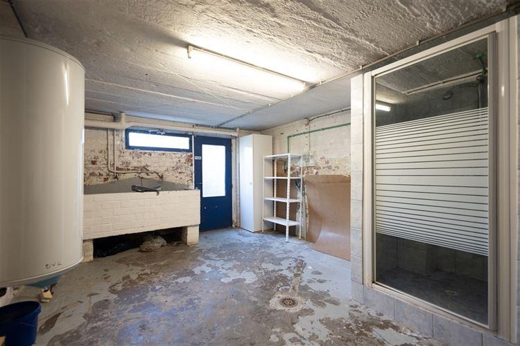 Image 24 : Maison à 4430 ANS (Belgique) - Prix 209.000 €