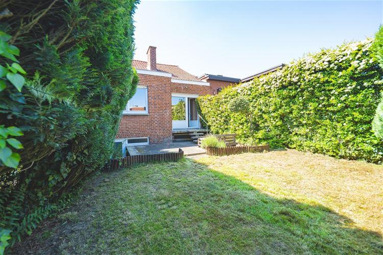 Image 26 : Maison à 4430 ANS (Belgique) - Prix 209.000 €