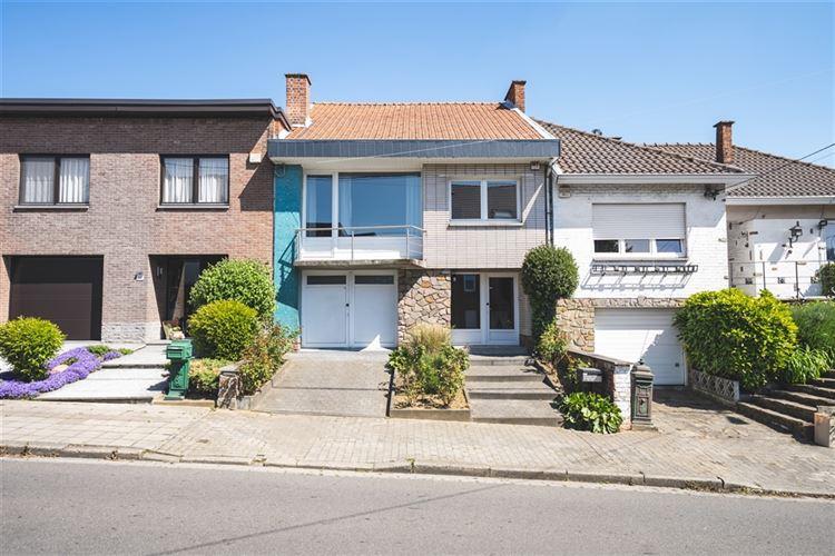 Image 1 : Maison à 4430 ANS (Belgique) - Prix 209.000 €