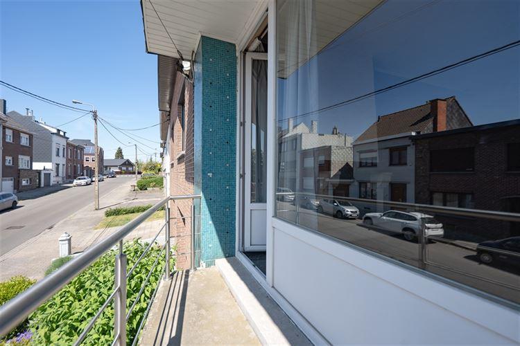 Image 29 : Maison à 4430 ANS (Belgique) - Prix 209.000 €