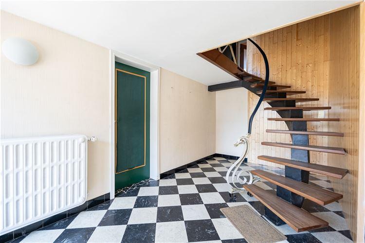 Image 2 : Maison à 4430 ANS (Belgique) - Prix 209.000 €
