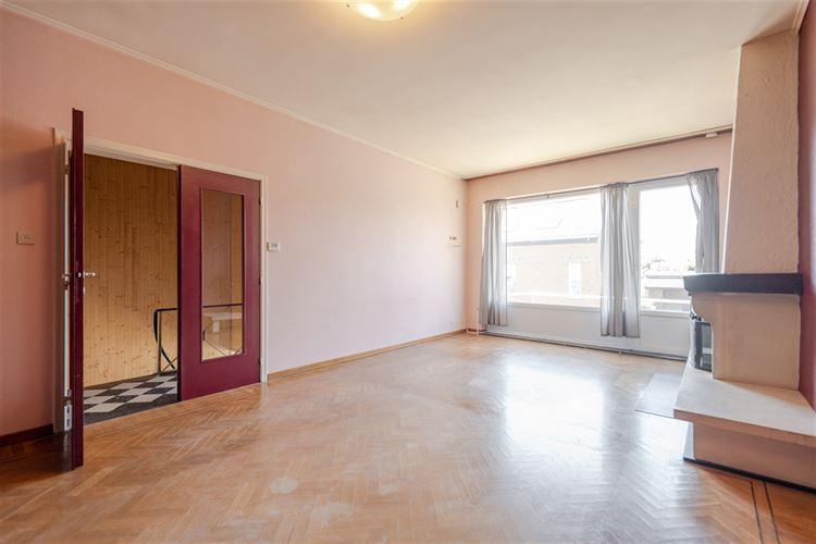 Image 4 : Maison à 4430 ANS (Belgique) - Prix 209.000 €