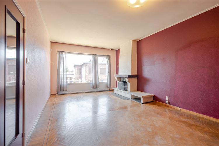 Image 6 : Maison à 4430 ANS (Belgique) - Prix 209.000 €